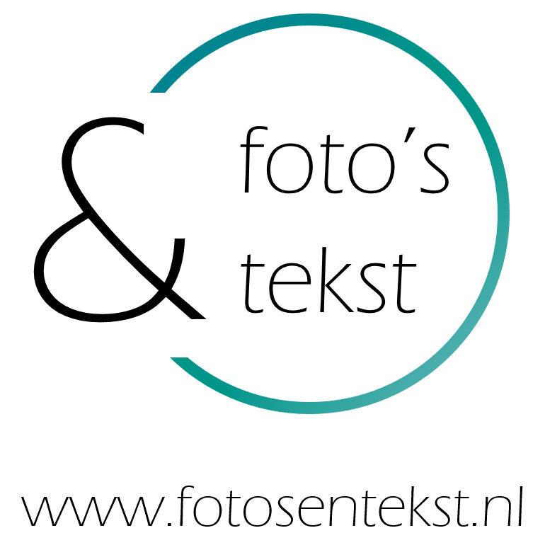 Fotosentekst.nl
